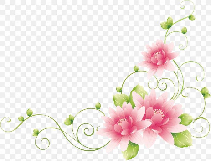 Flower Drawing Vine Clip Art, PNG, 1600x1224px, Flower, Art.