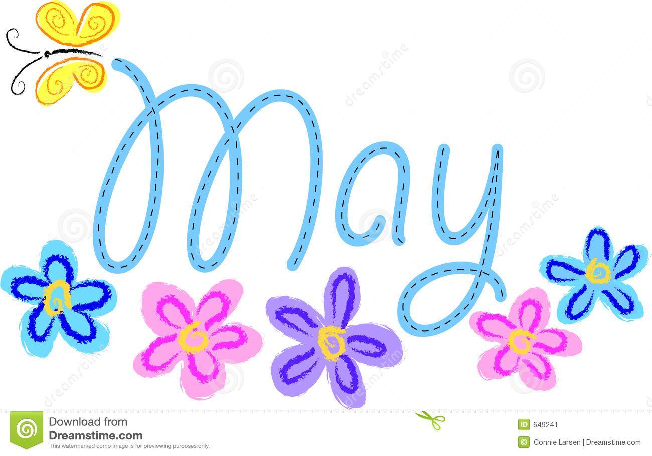 May Clip Art & May Clip Art Clip Art Images.