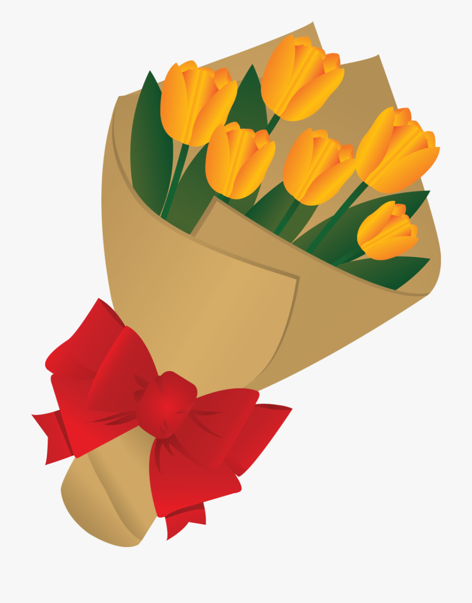 Flowers Clip Art For You Cliparts.