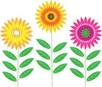 Free Science Flower Cliparts, Download Free Clip Art, Free.