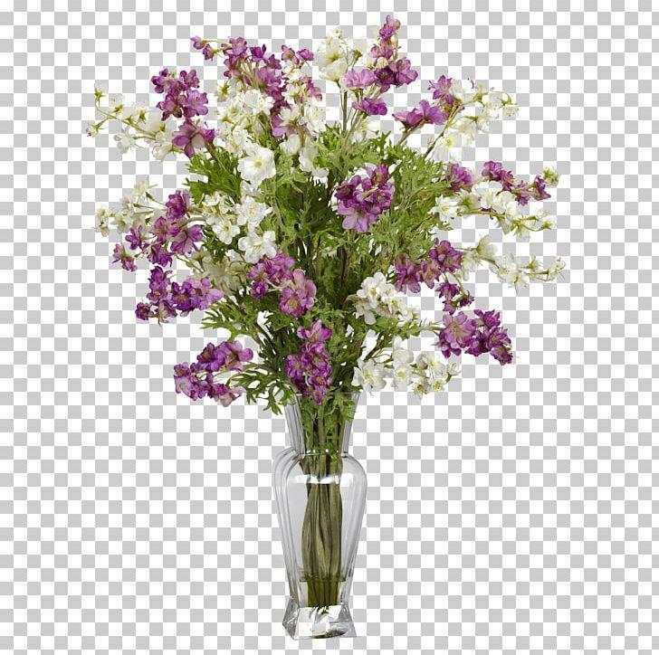 Artificial Flower Vase Floral Design PNG, Clipart, Artificial Flower.