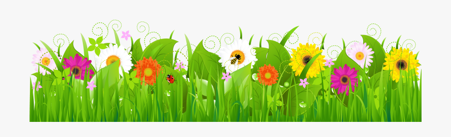 Clip Art Grass Clipart Cliparts For You Clipartix.