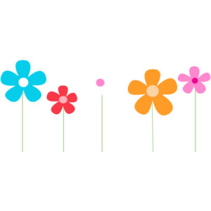 Spring Flower Clipart & Spring Flower Clip Art Images.