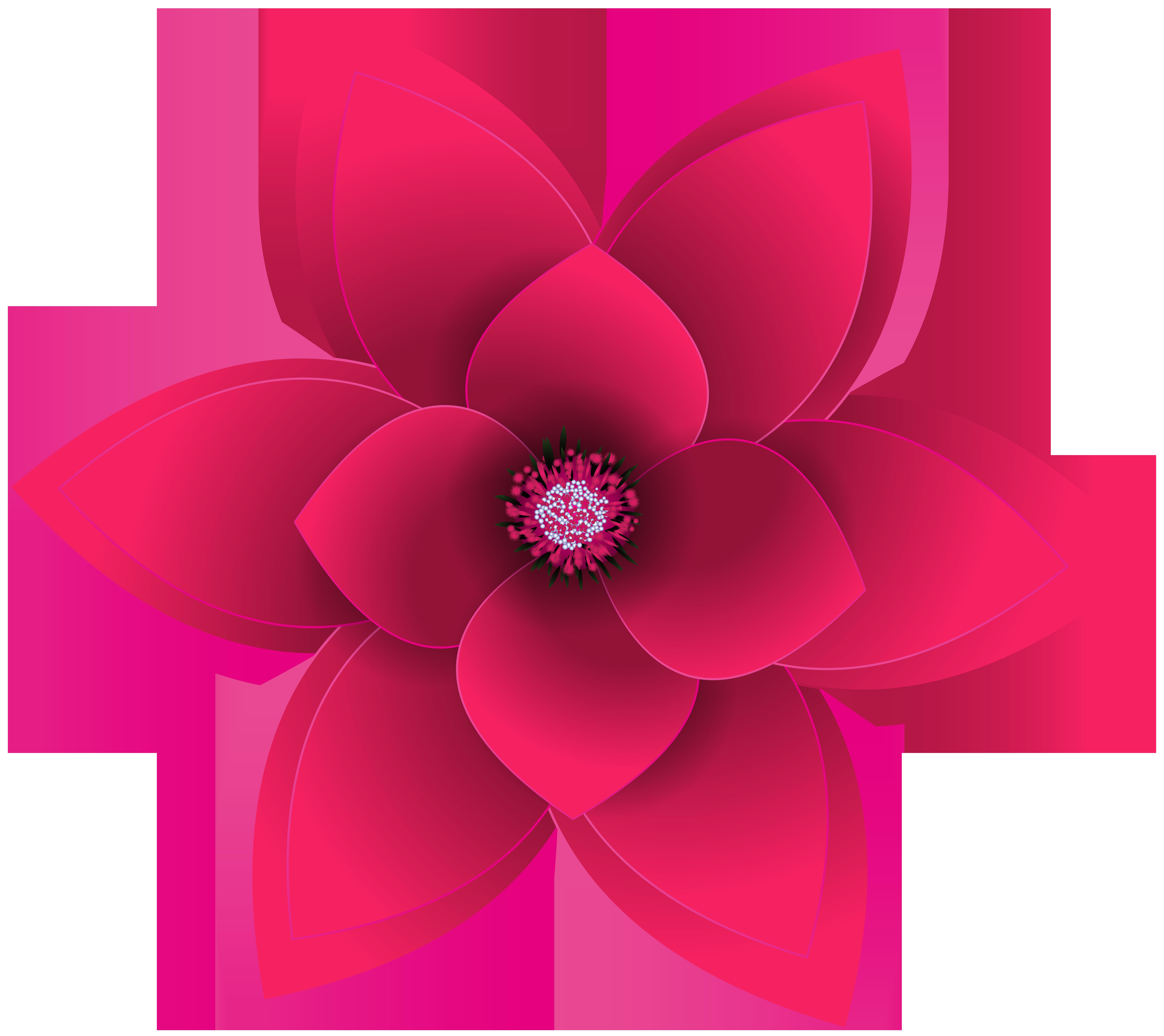 Flower Desktop Wallpaper Clip art.