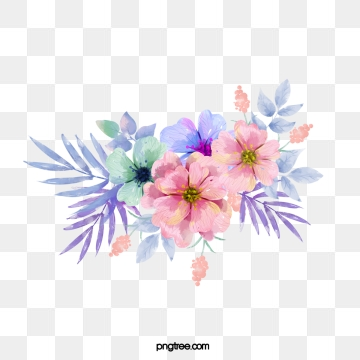 Flower PNG Images, Download 111,301 Flower PNG Resources with.