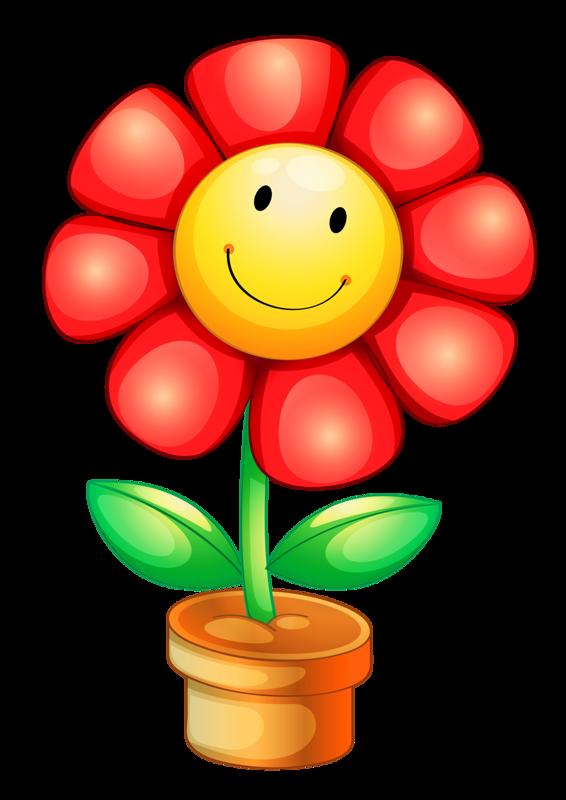 Faces clipart flower, Faces flower Transparent FREE for.