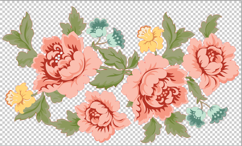 Flowers Without Background 20 Free Cliparts