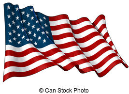 Pictures Us Flag.