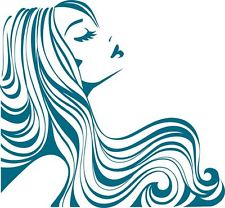 Flowing Hair Clipart 2017   My Dresses free ad board 2017.
