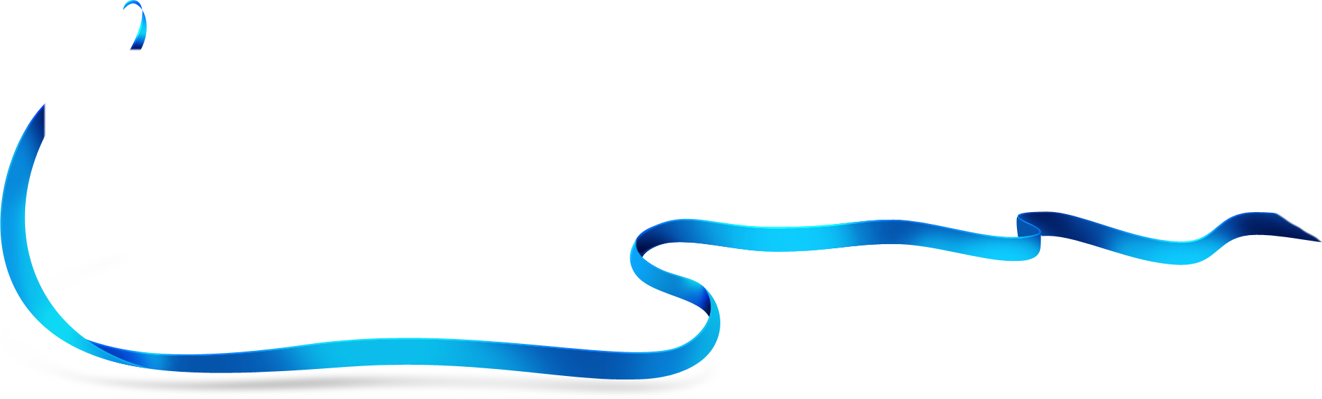 Free Flowing Ribbon Png, Download Free Clip Art, Free Clip Art on.