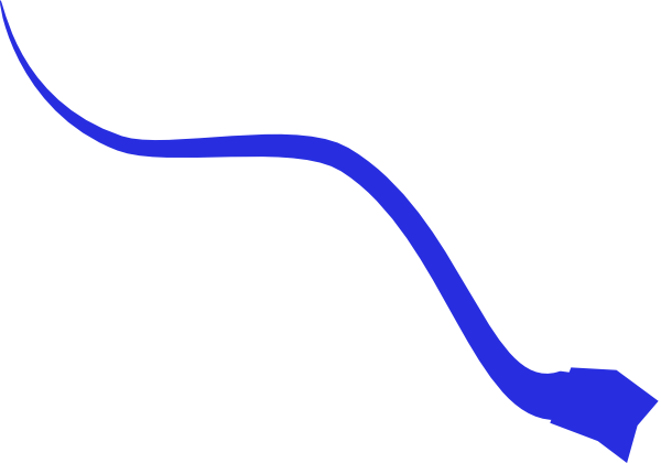 river clipart png #13
