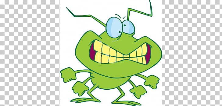 Influenza Virus , flu bug s PNG clipart.