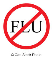 Flu Illustrations and Clip Art. 10,422 Flu royalty free.