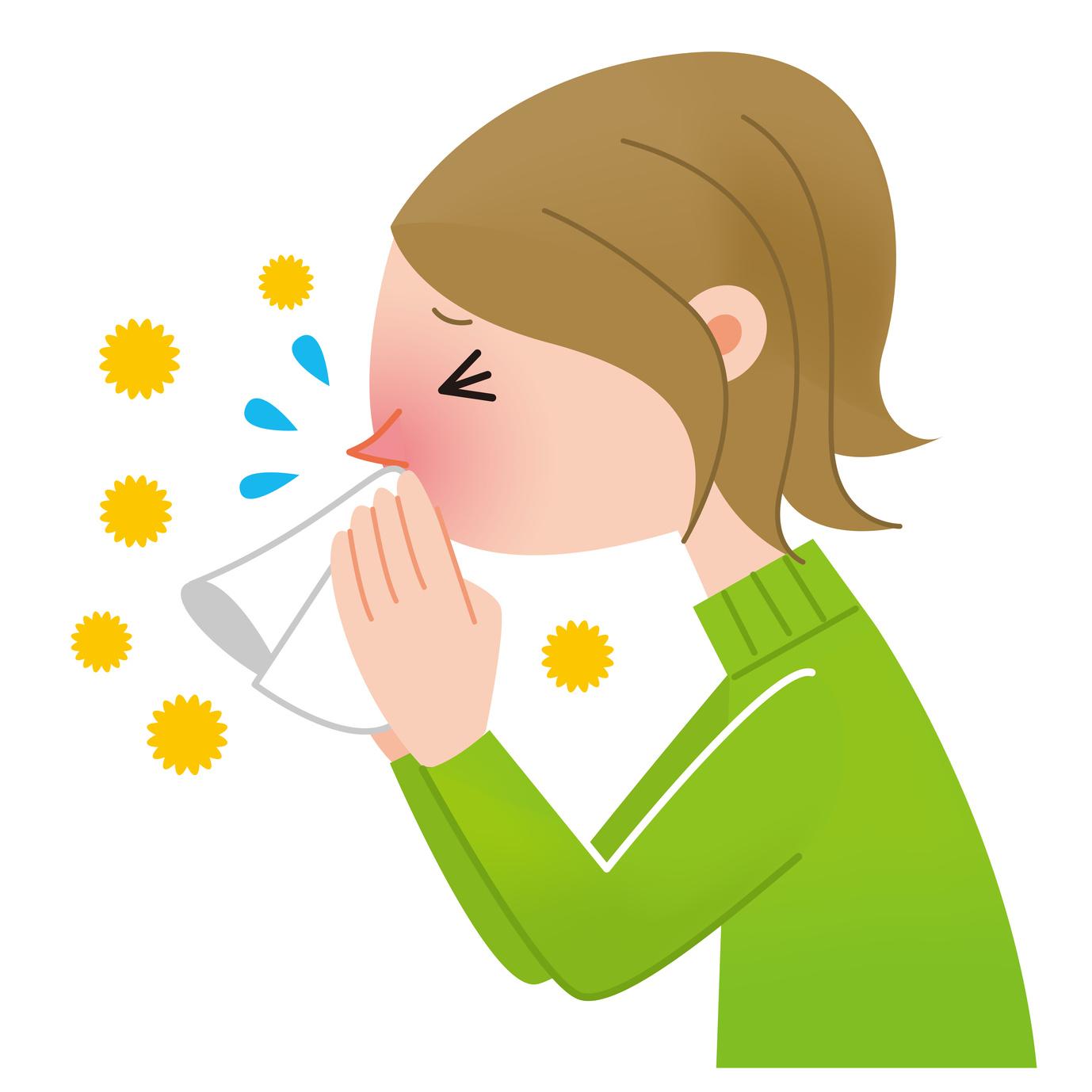 Flu Clip Art Free.