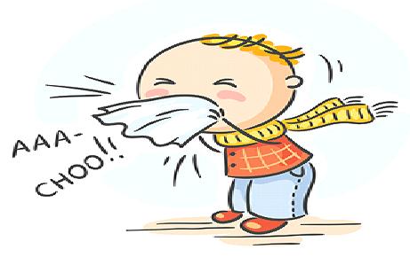 Download Free png PNG Flu PlusPNG.com 461.