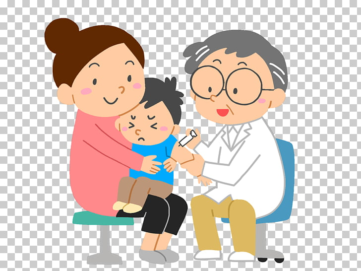 Vaccination Measles Influenza vaccine Rubella, flu.