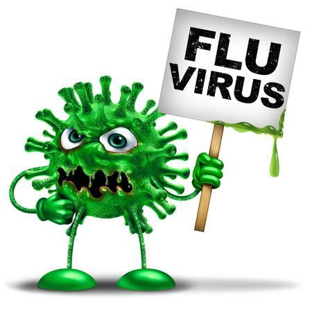 844 Flu Shot Stock Vector Illustration And Royalty Free Flu Shot Clipart.