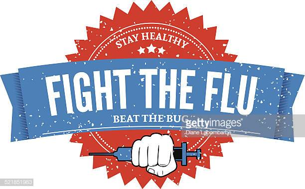 60 Top Flu Vaccine Stock Illustrations, Clip art, Cartoons, & Icons.
