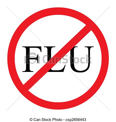 Flu vaccine Illustrations and Clip Art. 1,298 Flu vaccine royalty.