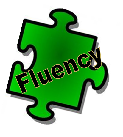 What is Fluency?.