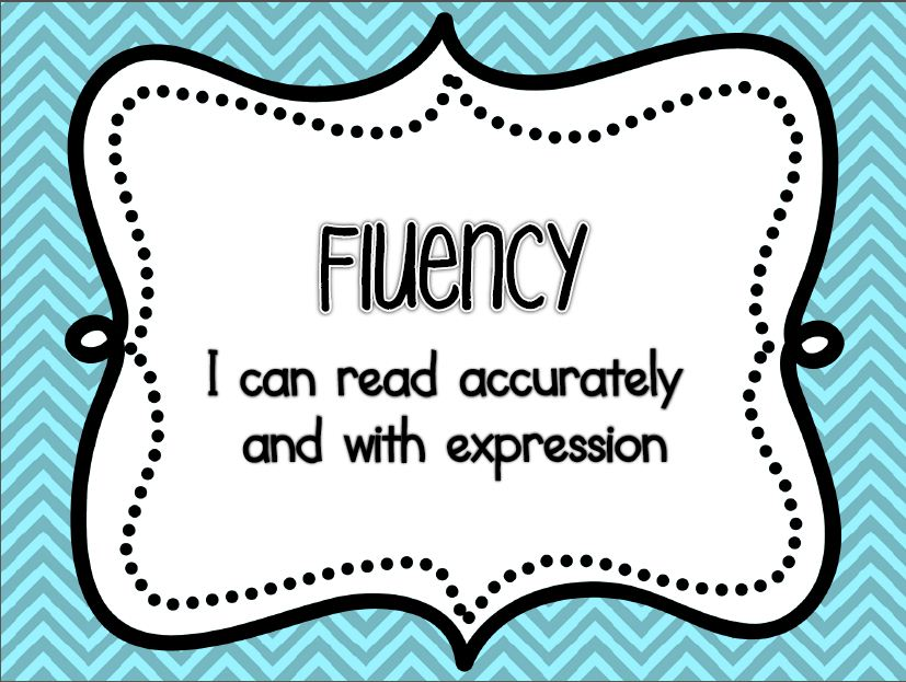 Math Fluency Clip Art Related Keywords & Suggestions.