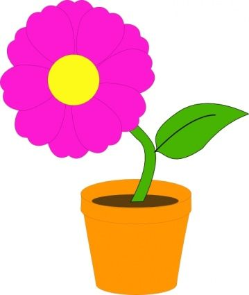 1000+ ideas about Clipart Fleurs on Pinterest.