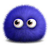 Fluff Illustrations and Clip Art. 649 fluff royalty free.