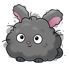 1000+ images about fluff images on Pinterest.