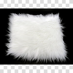 Fur transparent background PNG cliparts free download.