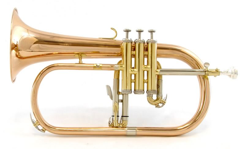 Mellophone And Flugelhorn Related Keywords & Suggestions.