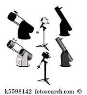 Mounts Clipart Vector Graphics. 3,792 mounts EPS clip art vector.