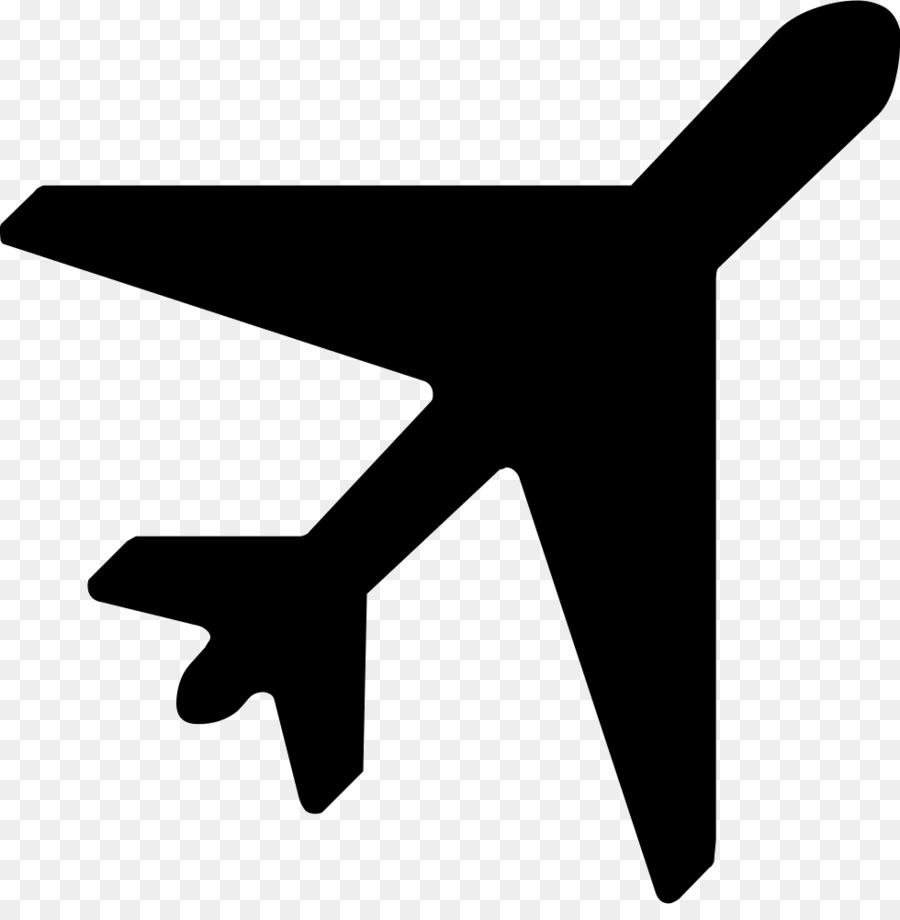 Travel Symbol clipart.