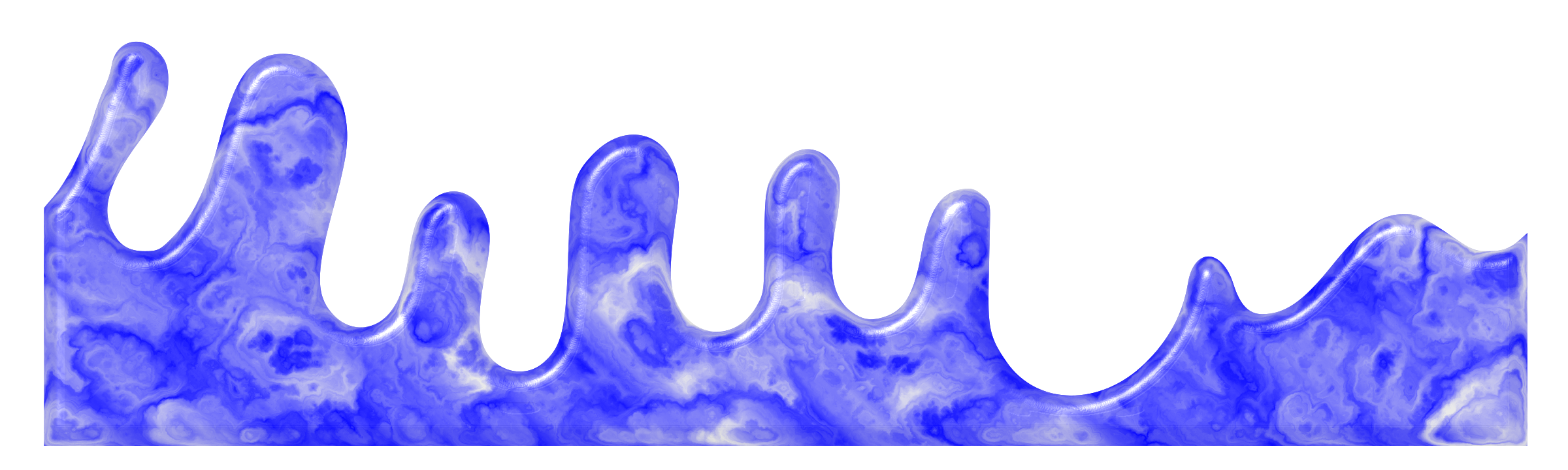 Fluid Clip Art.