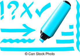 Fluoresce Clipart Vector and Illustration. 8 Fluoresce clip art.