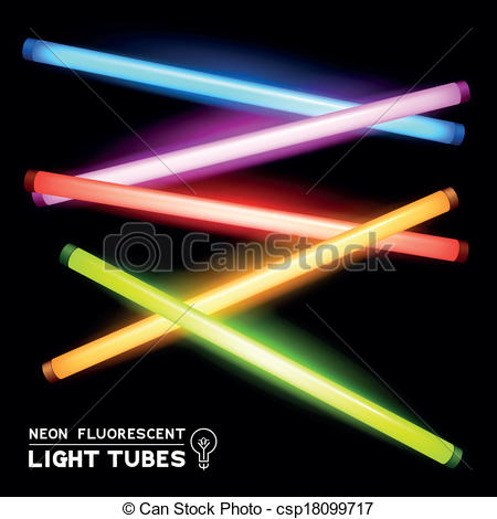 Fluorescent Illustrations and Clip Art. 10,044 Fluorescent royalty.