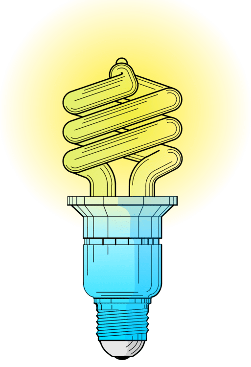 Fluorescent light clipart 5 » Clipart Portal.