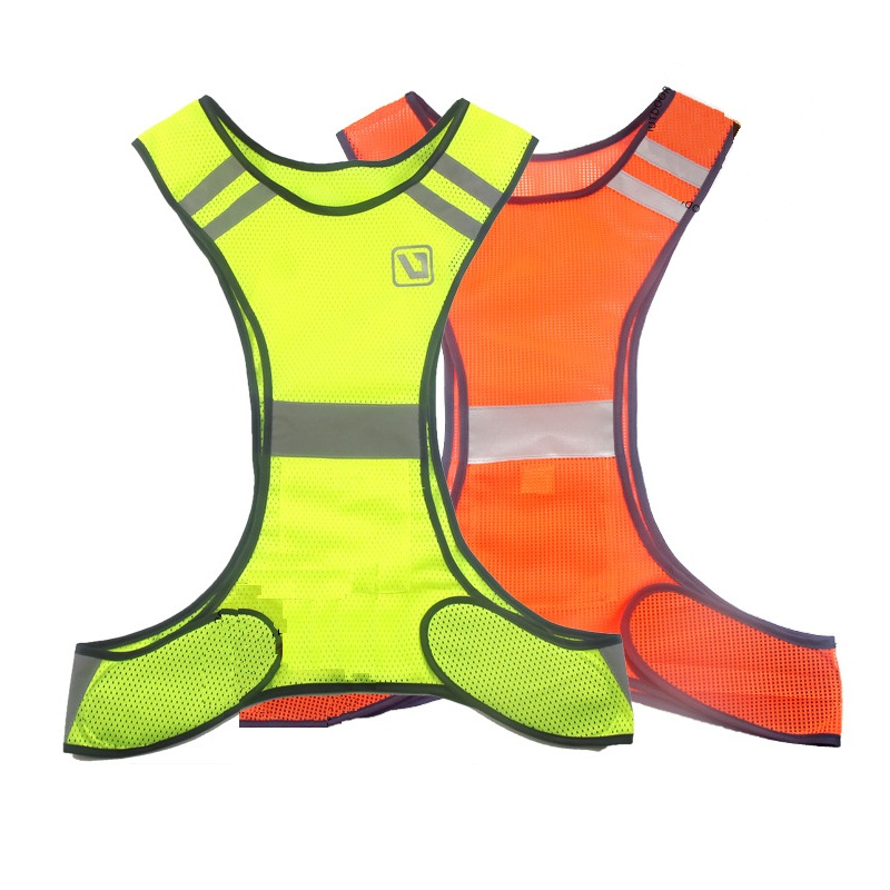 Fluorescent orange clipart #6