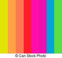 Fluorescent orange Illustrations and Clip Art. 586 Fluorescent.