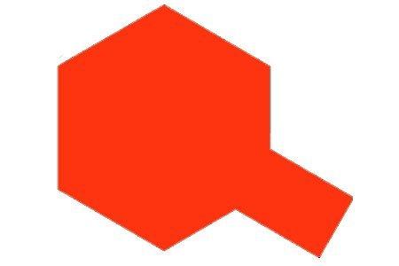 Fluorescent Orange Paint: Amazon.com.