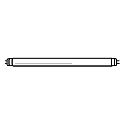 Fluorescent png 2 » PNG Image.