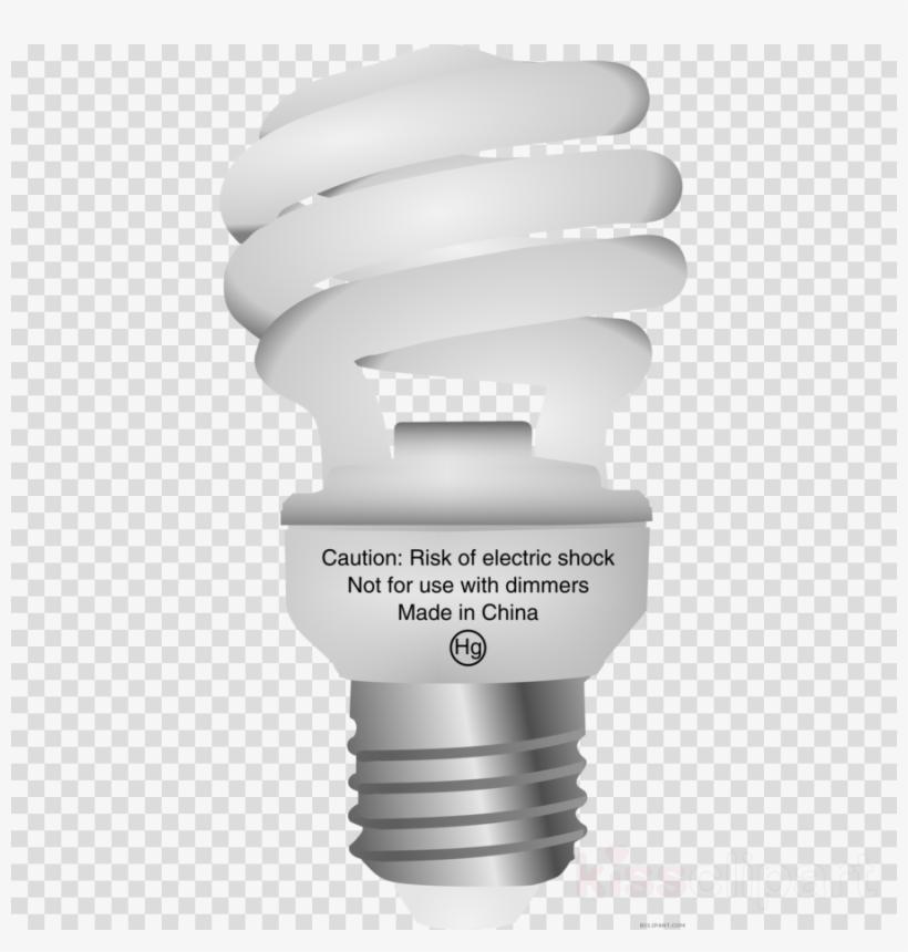Fluorescent Light Bulbs Png Clipart Incandescent Light.
