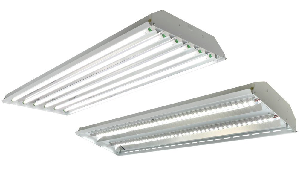 Fluorescent lights png 3 » PNG Image.