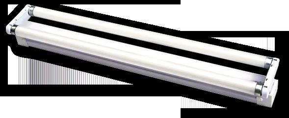 Fluorescent Light Png Vector, Clipart, PSD.