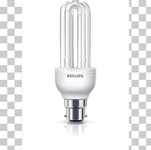 Light Fixture Compact Fluorescent Lamp PNG, Clipart, Angle.