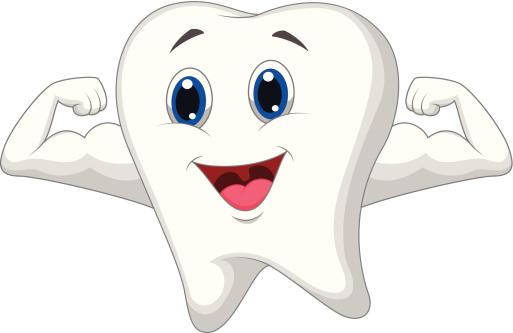 Children's Dentistry Guildford.