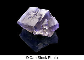 Fluorite Images and Stock Photos. 551 Fluorite photography and.