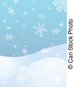 Flurry Illustrations and Clip Art. 362 Flurry royalty free.