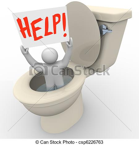 Flush toilet Illustrations and Clip Art. 959 Flush toilet royalty.