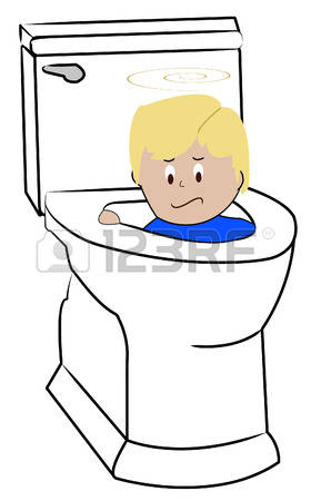 183 Flushed Stock Vector Illustration And Royalty Free Flushed Clipart.