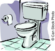 Flush toilet Illustrations and Clip Art. 959 Flush toilet royalty.